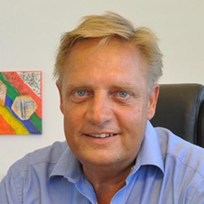 Manfred Teichtmeister